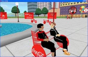 virtual_coke